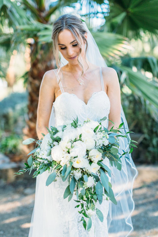 bride-bouquet-rustic-wedding-hollister.jpg