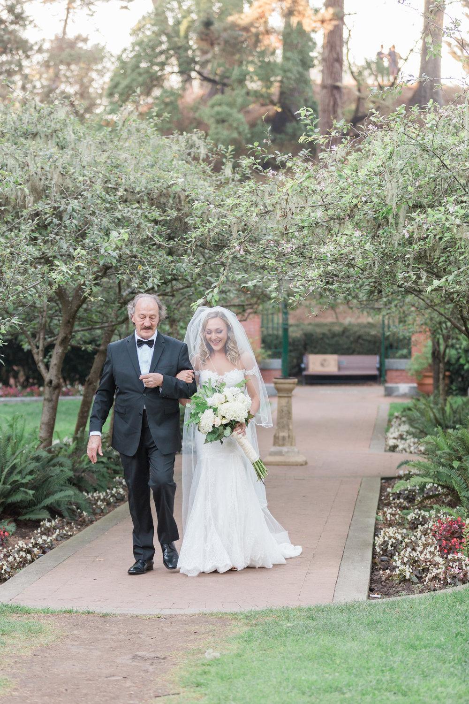 bride-father-walking-down-aisle.jpg