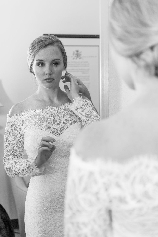 bride-getting-ready-3.jpg