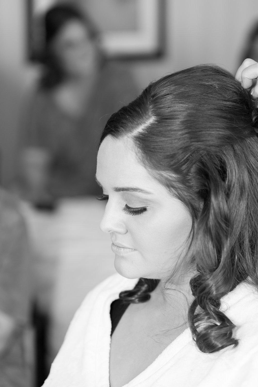 bride-getting-ready-4.jpg