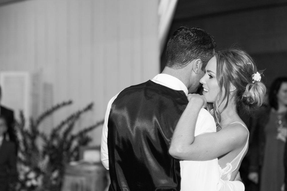 bride-groom-first-dance-rustic-wedding.jpg