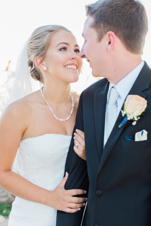 bride-groom-portait.jpg