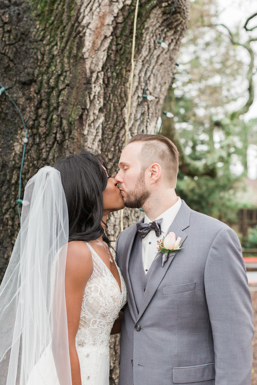 bride-groom-potrait-3.jpg