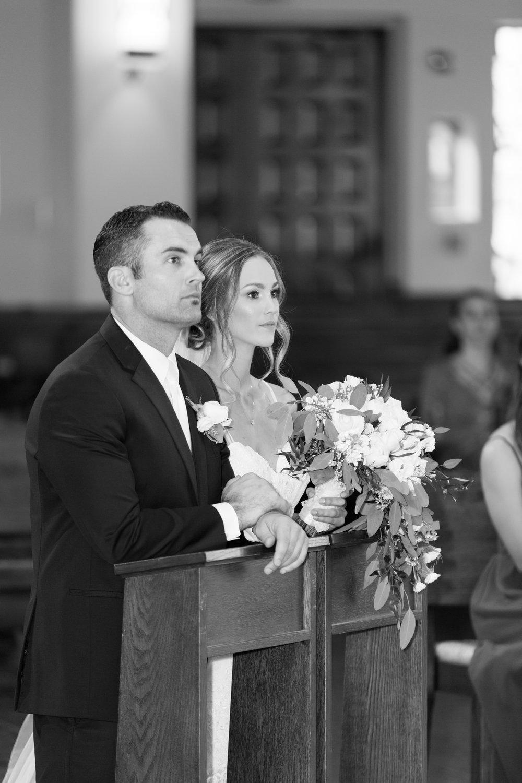 catholic-church-wedding.jpg