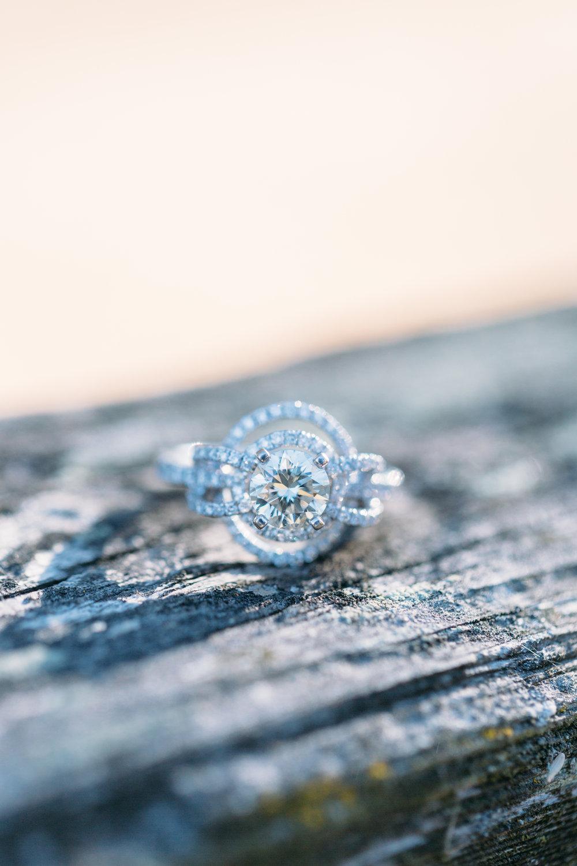 engagement-ring-4.jpg