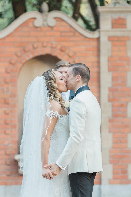 first-kiss-san-francisco-wedding.jpg
