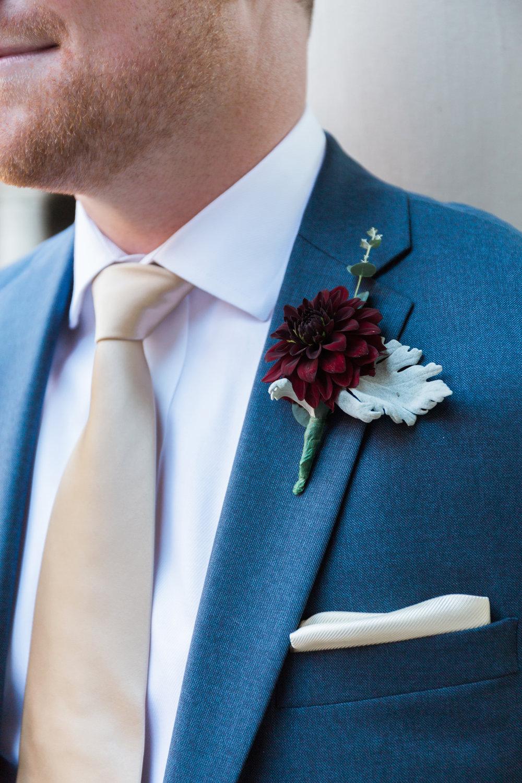 groom-boutonniere-dahlia.jpg