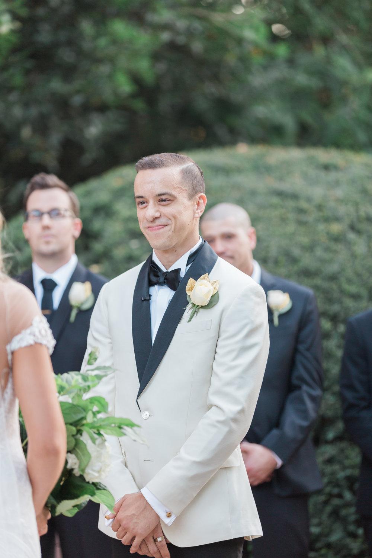 groom-ceremony-san-francisco-wedding.jpg