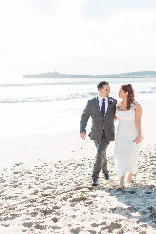 half-moon-bay-beach-wedding.jpg