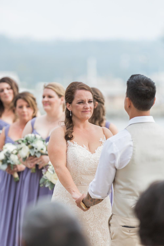 half-moon-bay-wedding-4.jpg