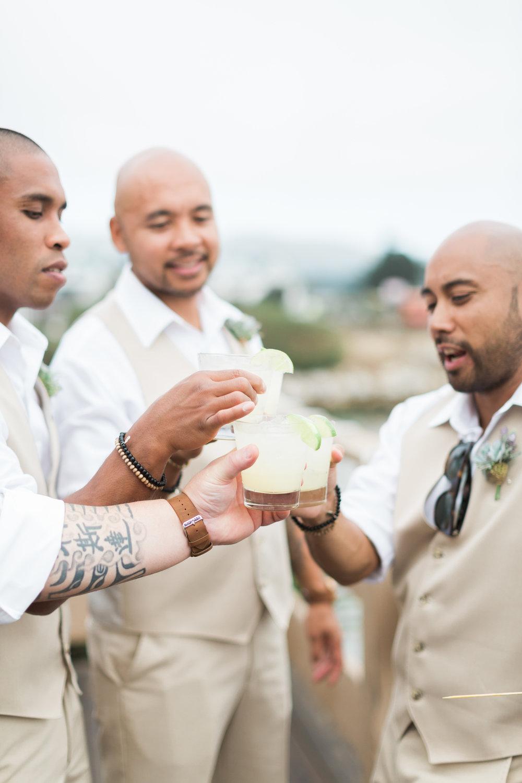 half-moon-bay-wedding-groomsmen-shot.jpg