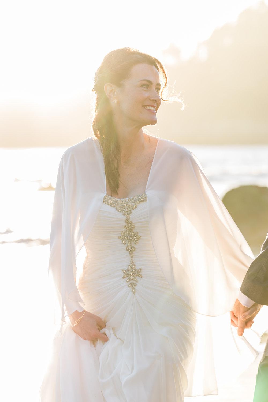 muir-beach-wedding-3.jpg