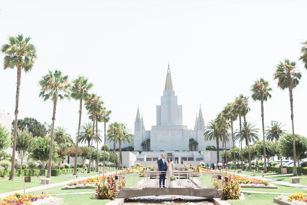 oakland-temple-bride-groom-wedding-2.jpg