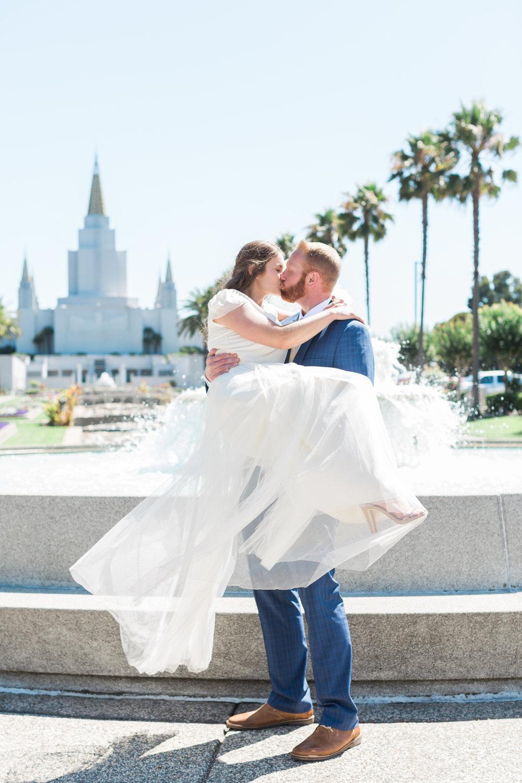 oakland-temple-wedding-bride-groom-2.jpg