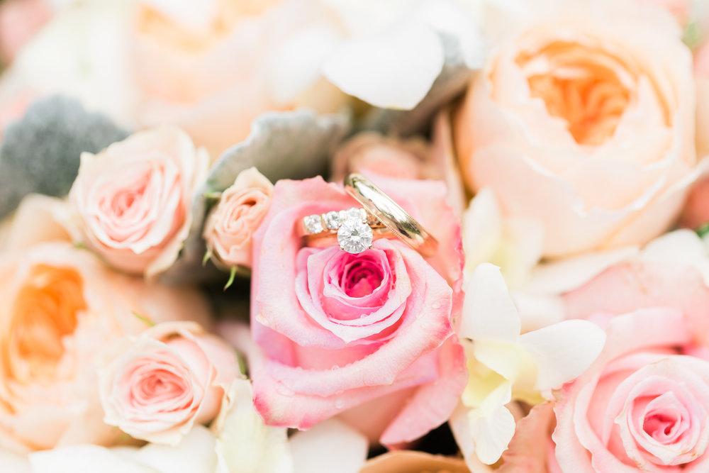 pastel-bouquet-ring-shot.jpg