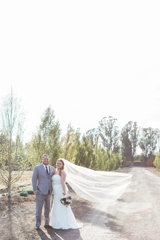 petaluma-wedding.jpg
