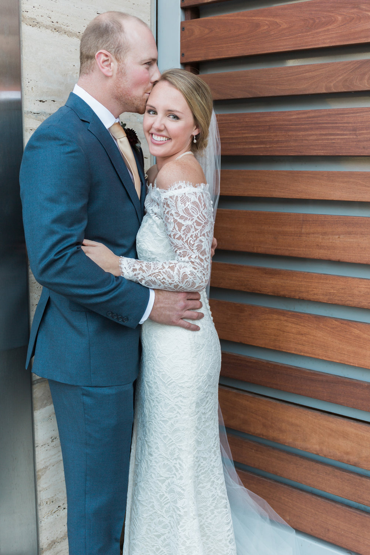 portland-bride-groom-portrait-2.jpg