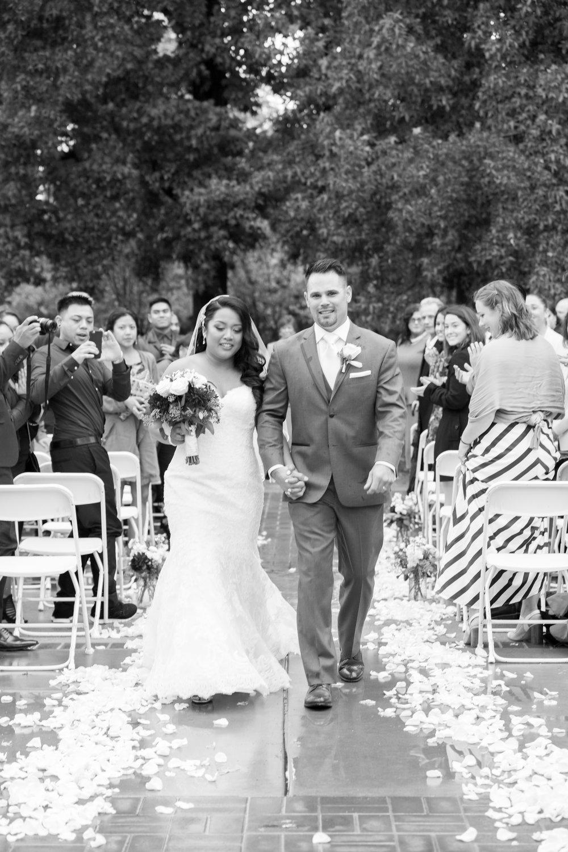 redwood-city-wedding.jpg