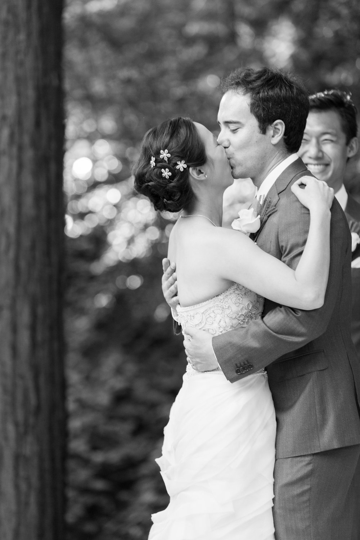 redwood-oakland-wedding.jpg