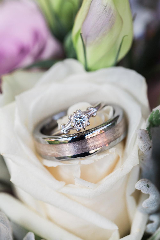 ring-flowers-wedding.jpg
