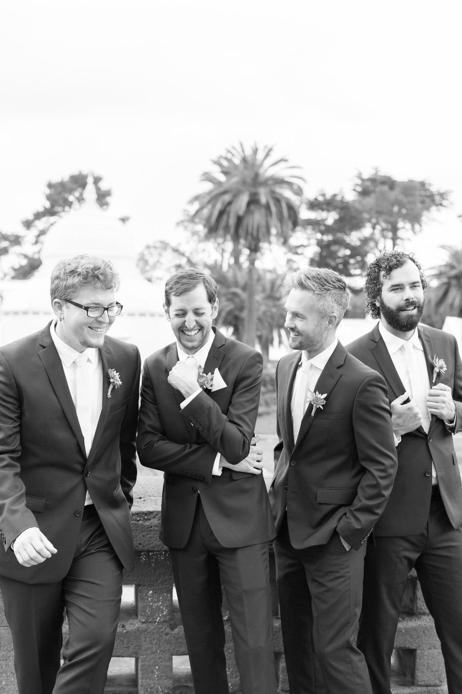 san-francisco-wedding-groomsmen.jpg