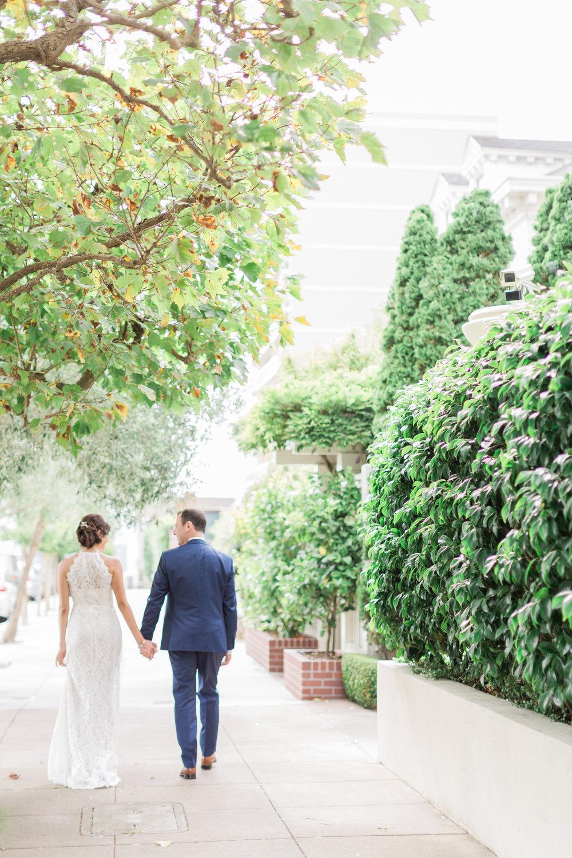 san-francisco-wedding.jpg