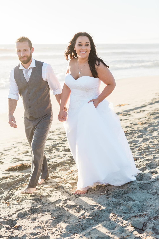 santa-cruz-beach-wedding-2.jpg