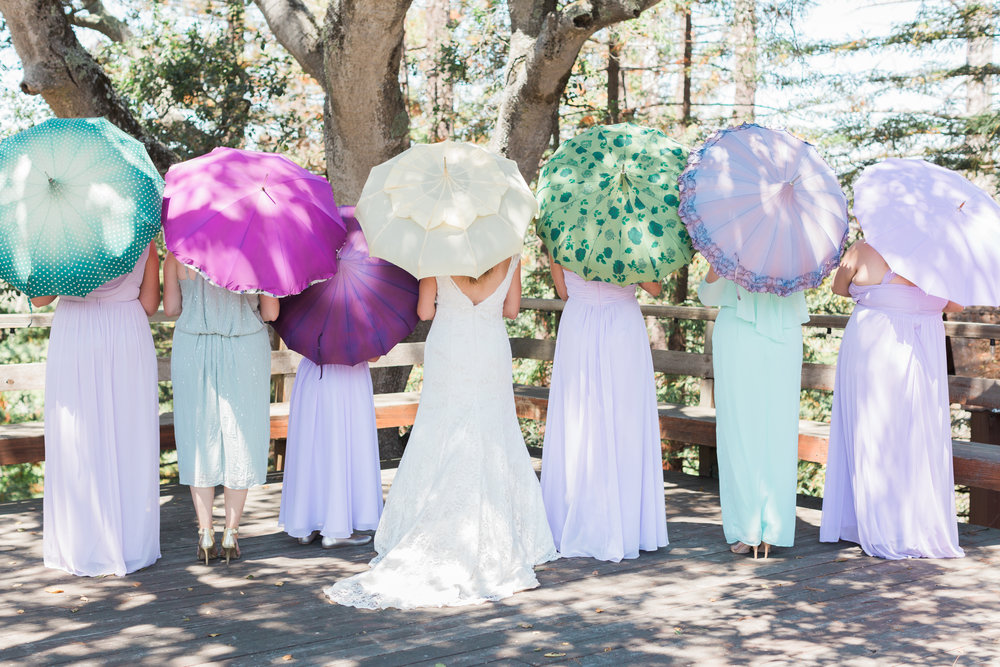 santa-cruz-woods-bridesmaids.jpg