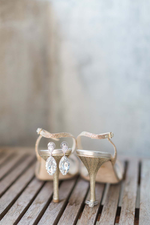wedding-ring-bride-shoes-2.jpg