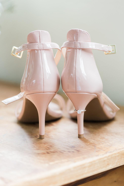 wedding-ring-bride-shoes.jpg