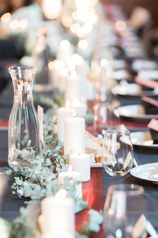 wedding-table-centerpeice-dinner.jpg