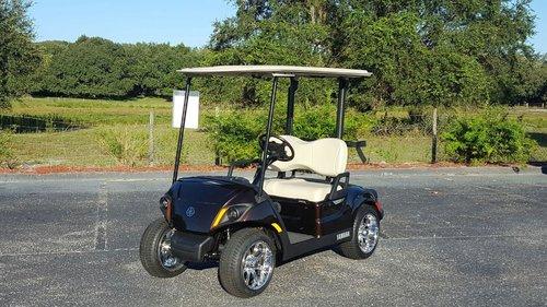 Yamaha Drive Golf Cart on 2006 yamaha g22 golf cart, 2007 yamaha drive golf cart, 2008 yamaha drive golf cart, 2006 ezgo txt golf cart,