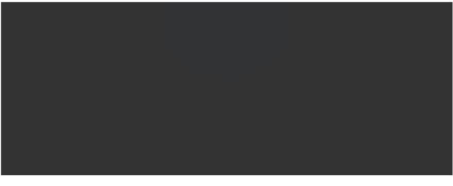 Logo-Minimalism.png