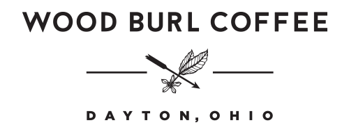 Wood_Burl_Black_Logo_DaytonOhio.png