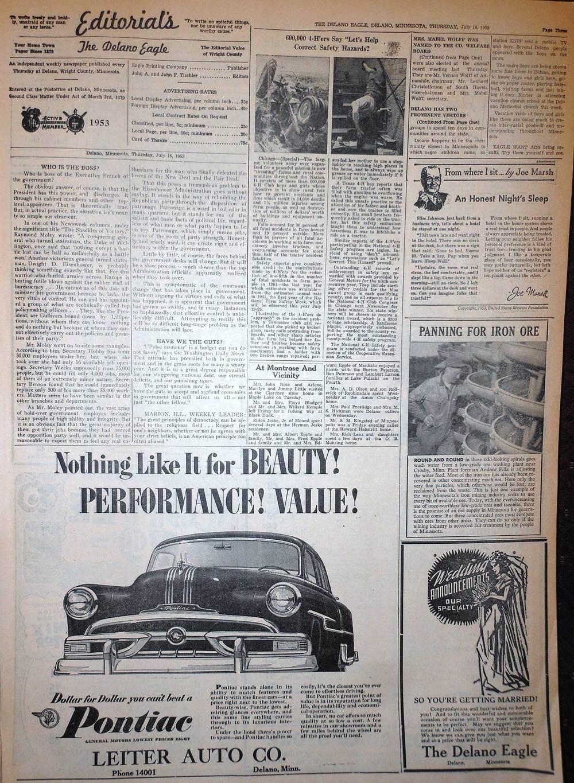 7/16/1953, p3