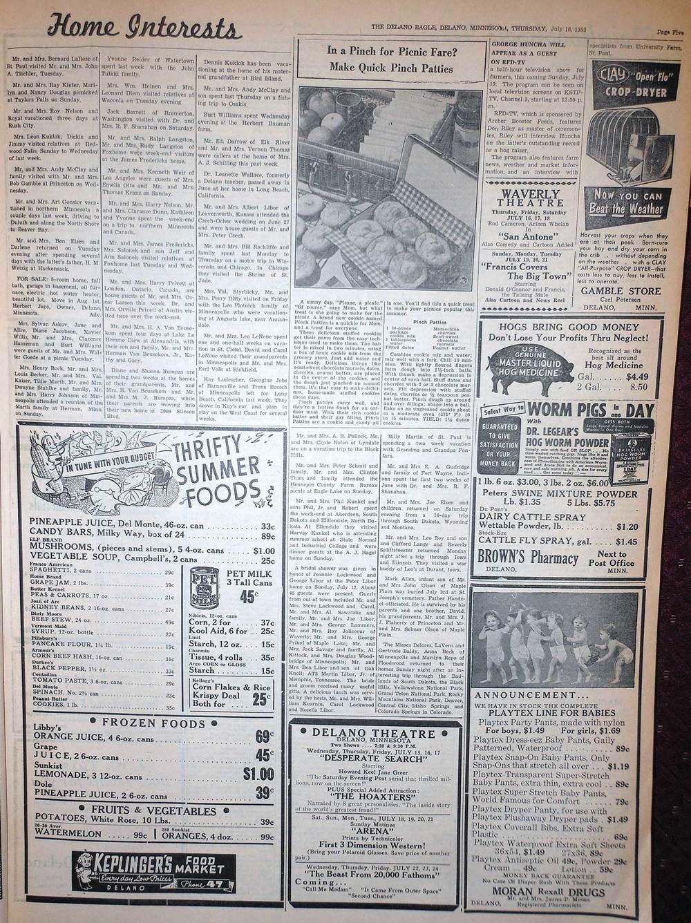7/16/1953, p5