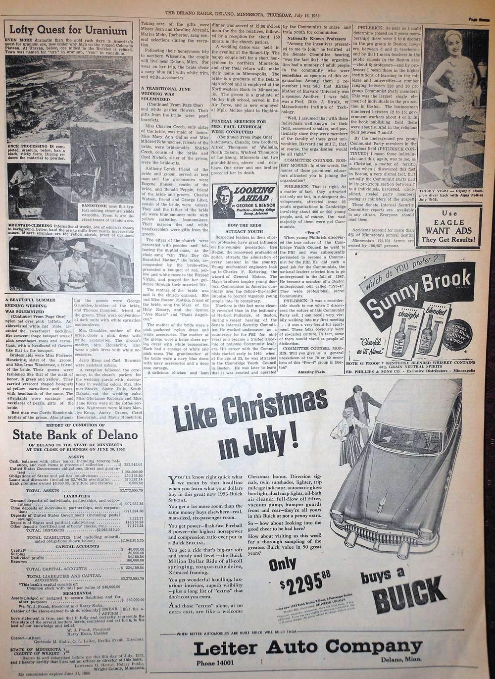 7/16/1953, p7