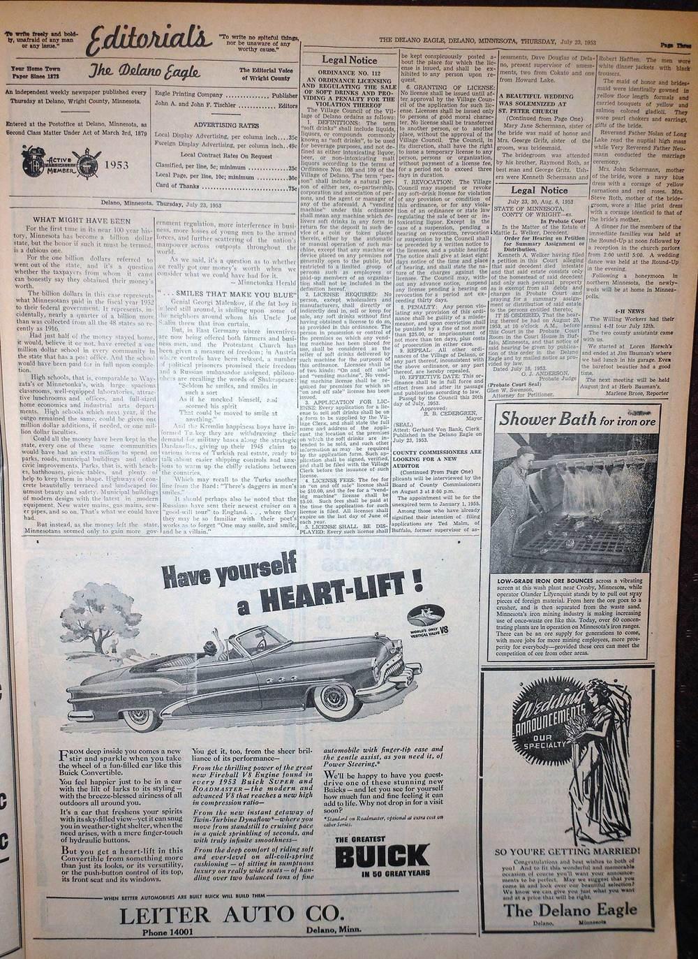 7/23/1953, p3