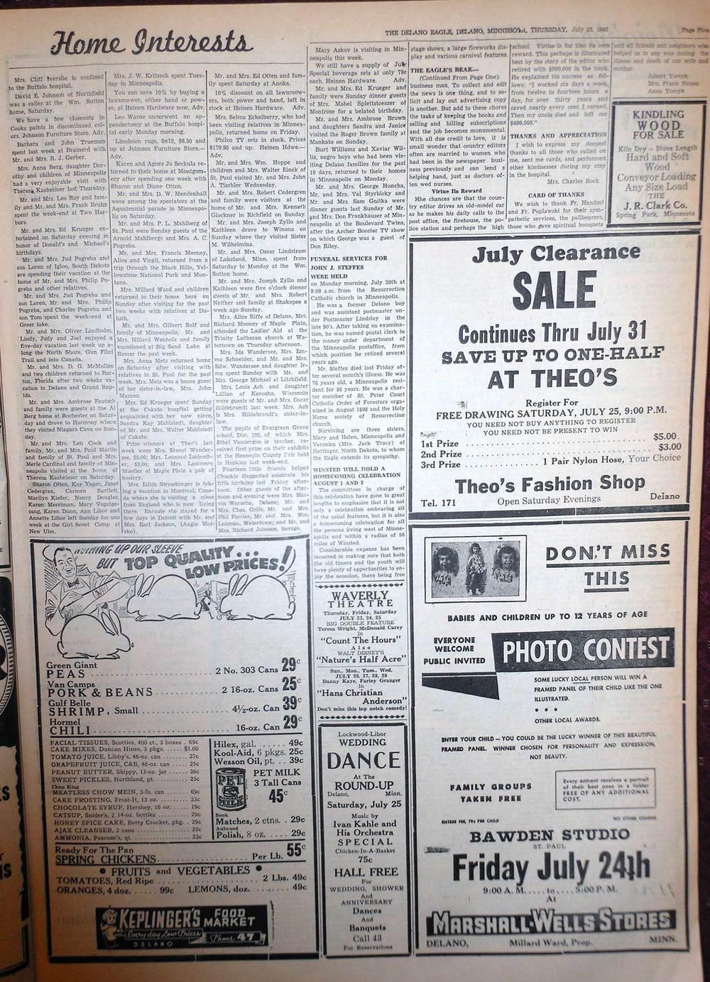 7/23/1953, p5
