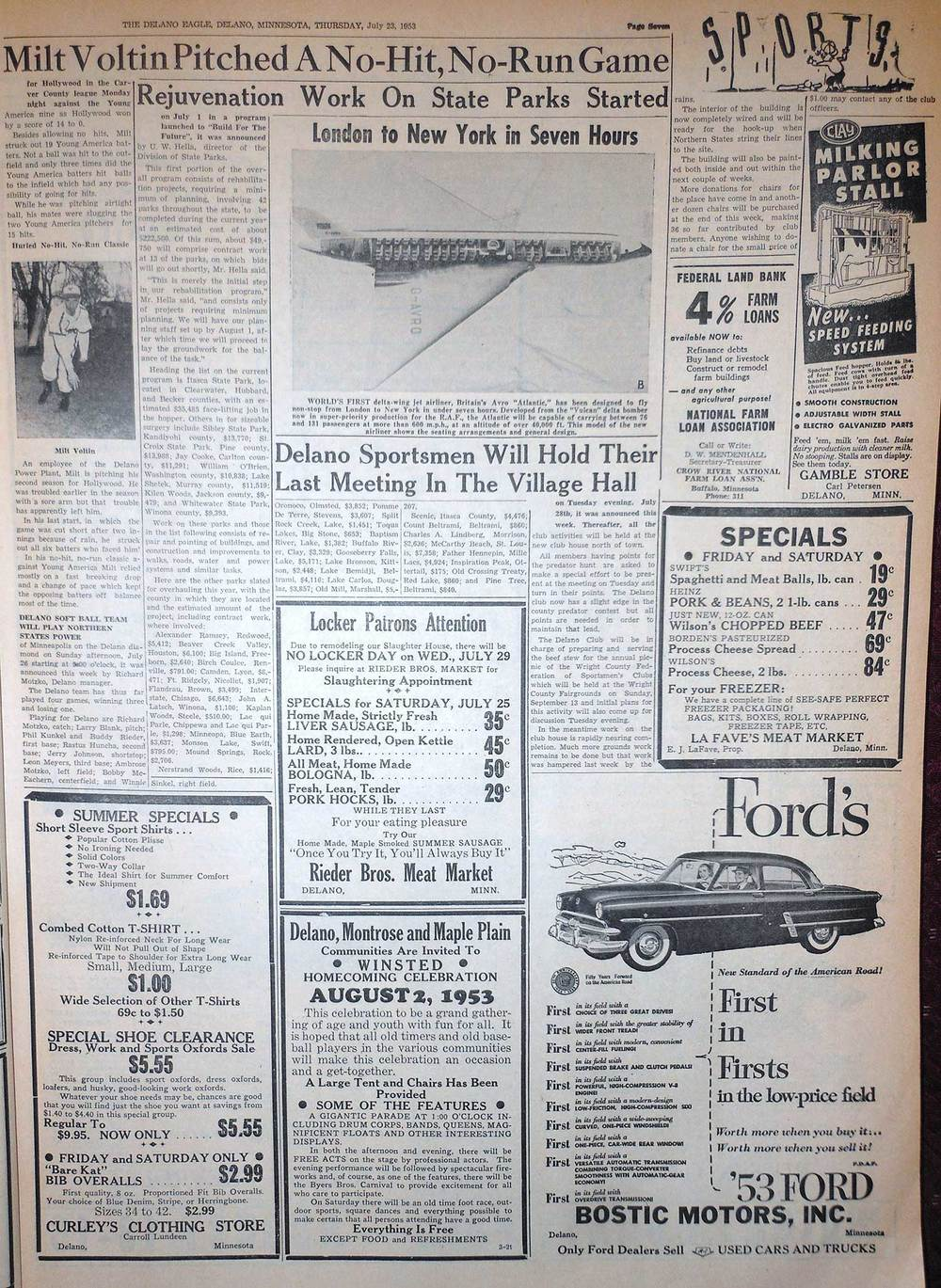 7/23/1953, p7
