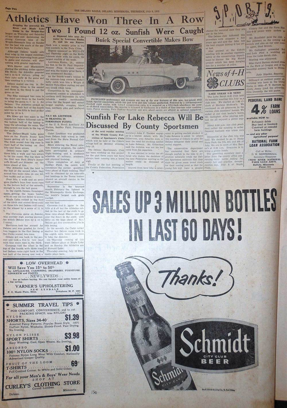 7/9/1953, p2