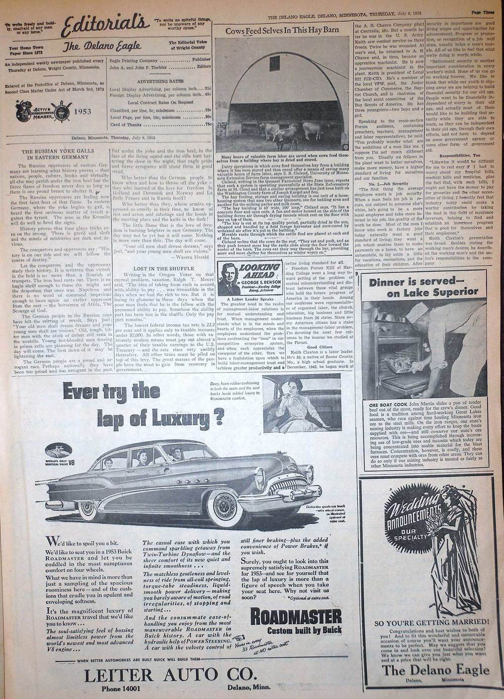 7/9/1953, p3