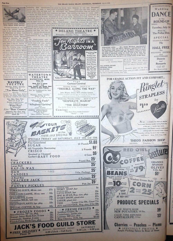 7/9/1953, p4