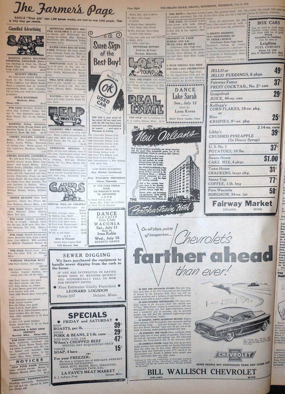 7/9/1953, p8