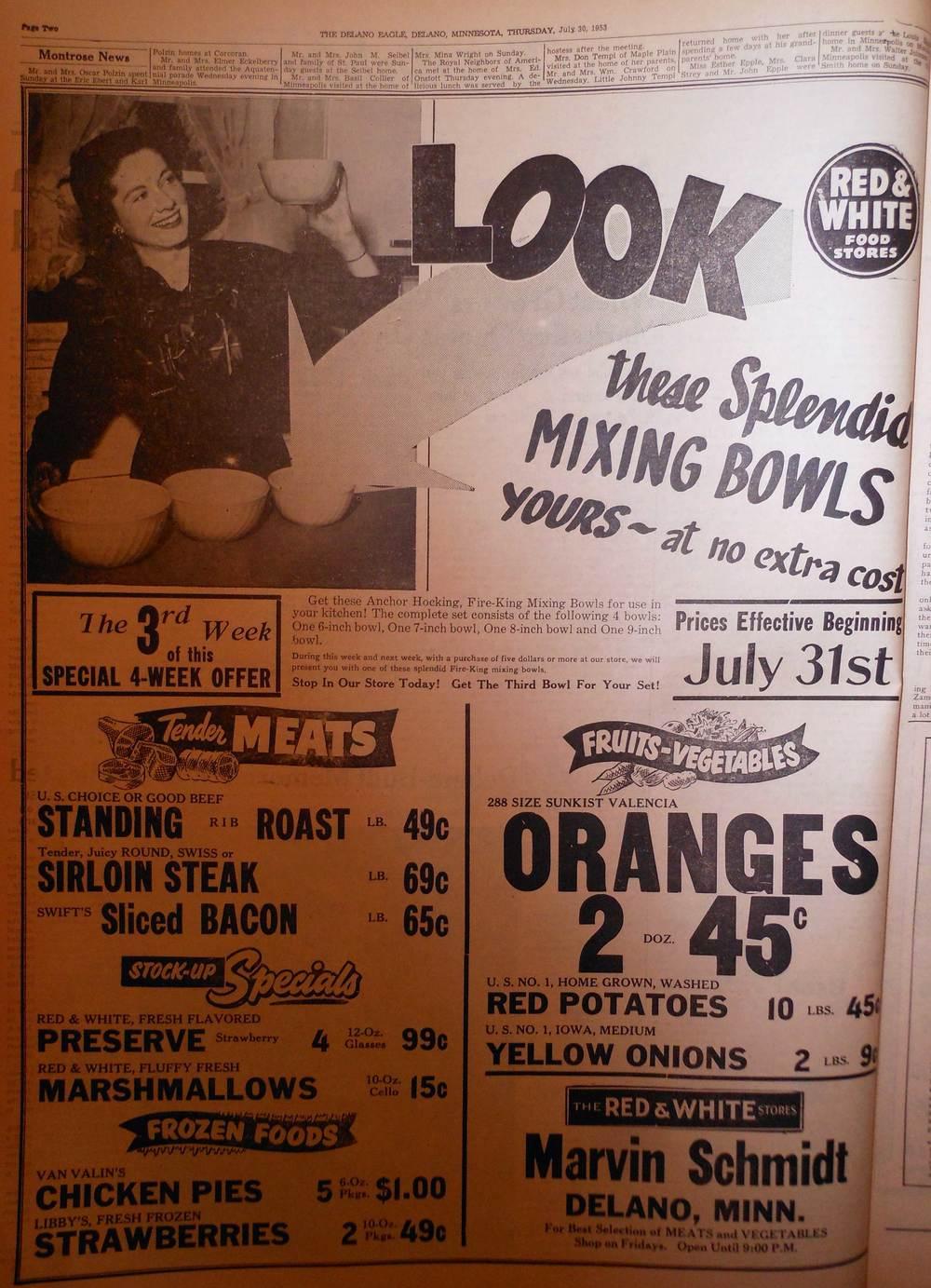 7/30/1953, p2