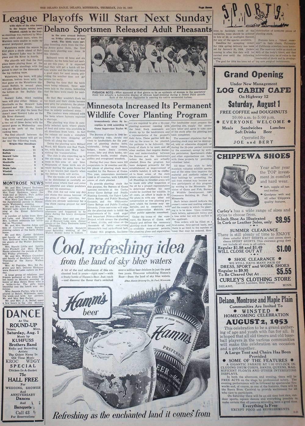 7/30/1953, p7