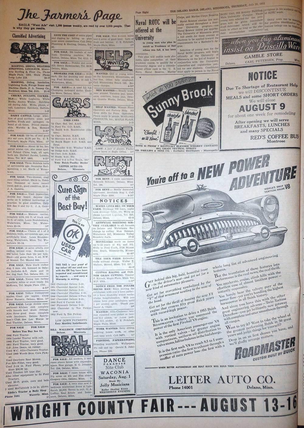 7/30/1953, p8