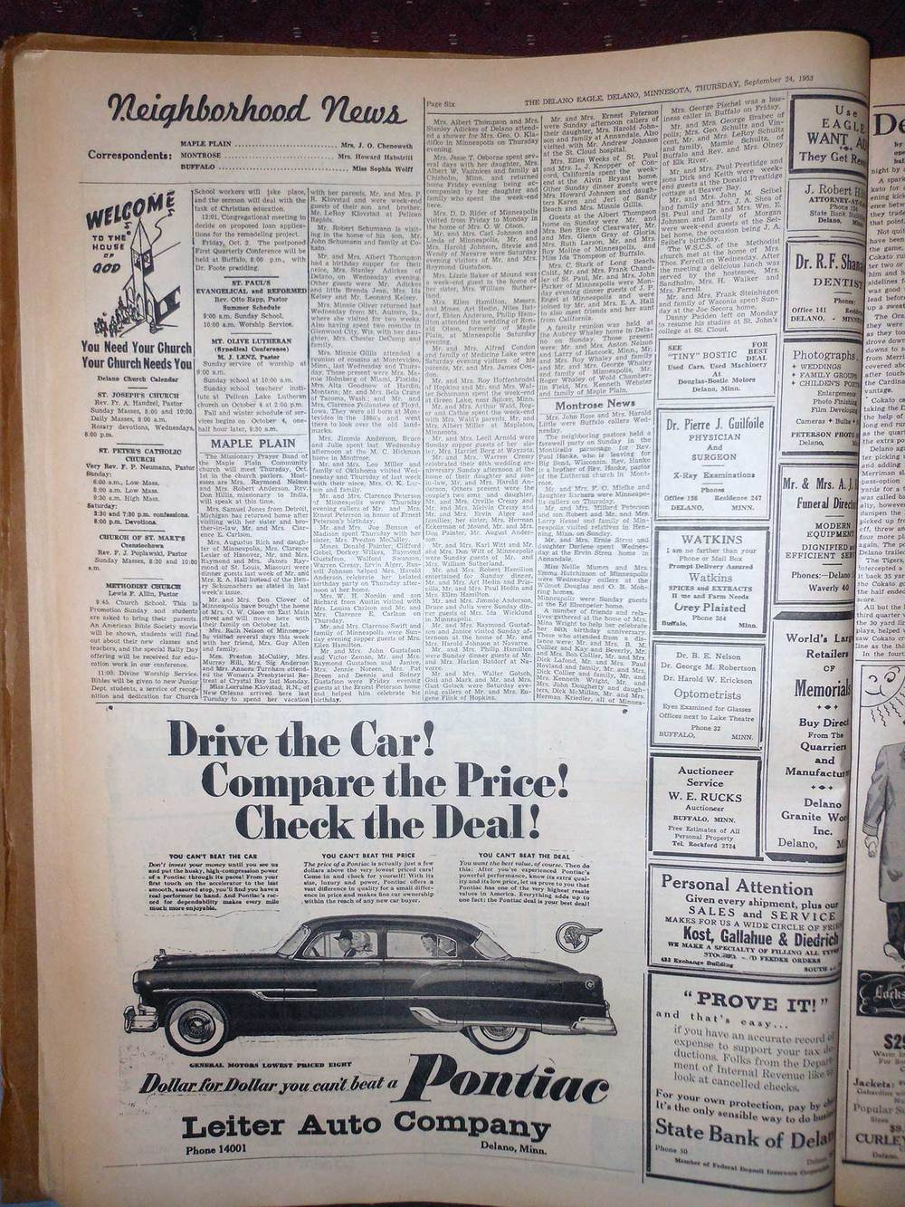 9/24/1953, p6