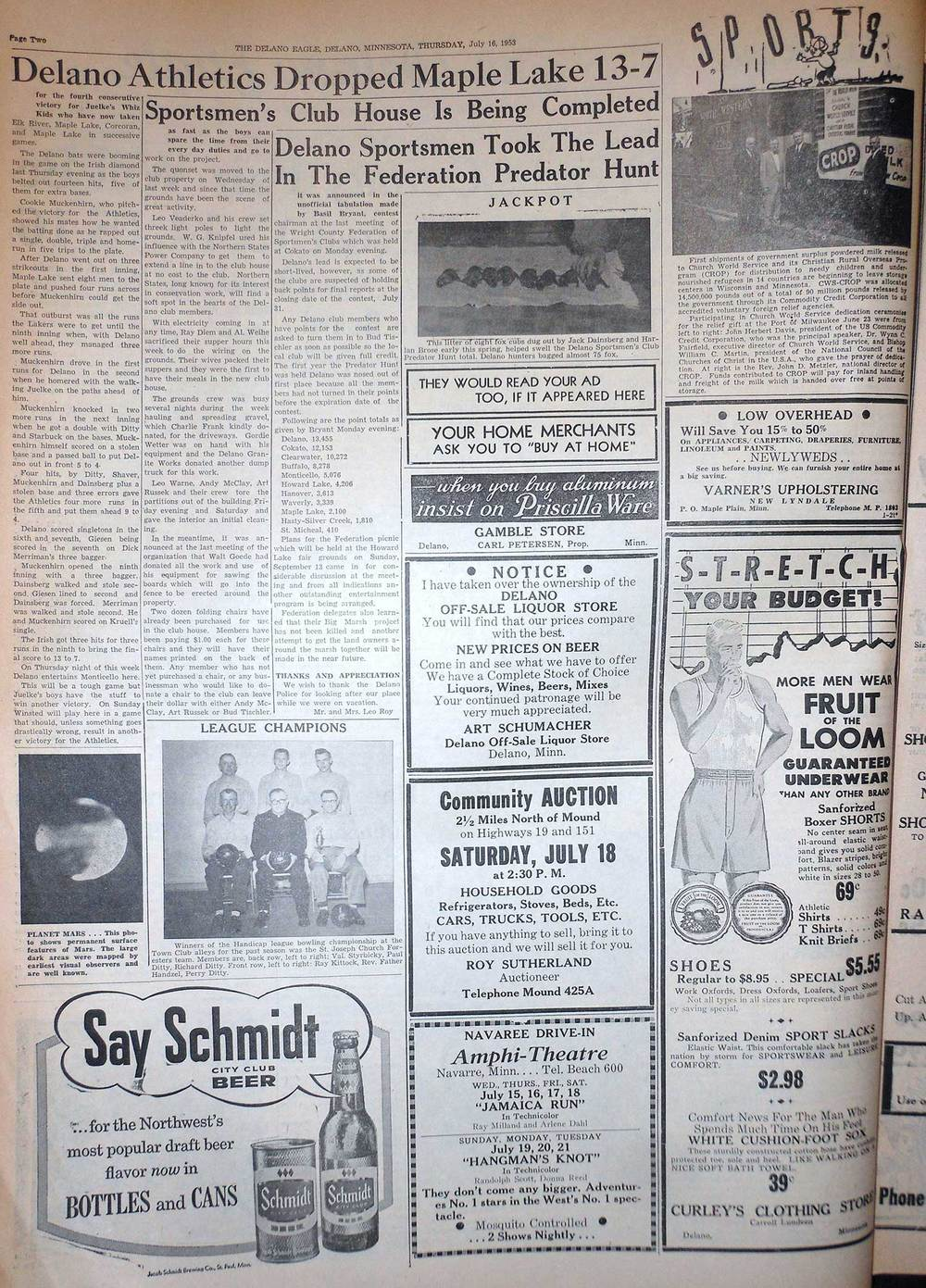 7/16/1953, p2