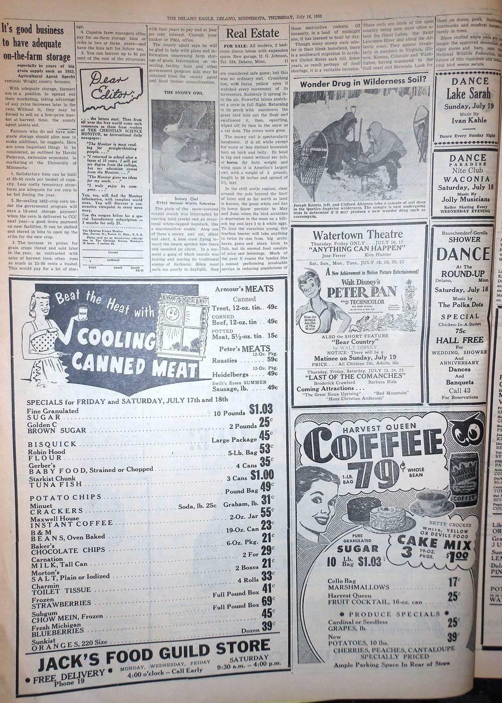 7/16/1953, p4